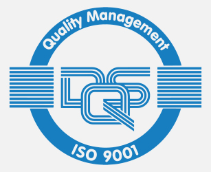 QUALITY MANAGEMENT ISO 9001 2008