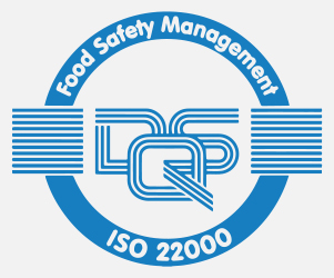 FOOD SAFETY MANAGEMENT ISO 22000